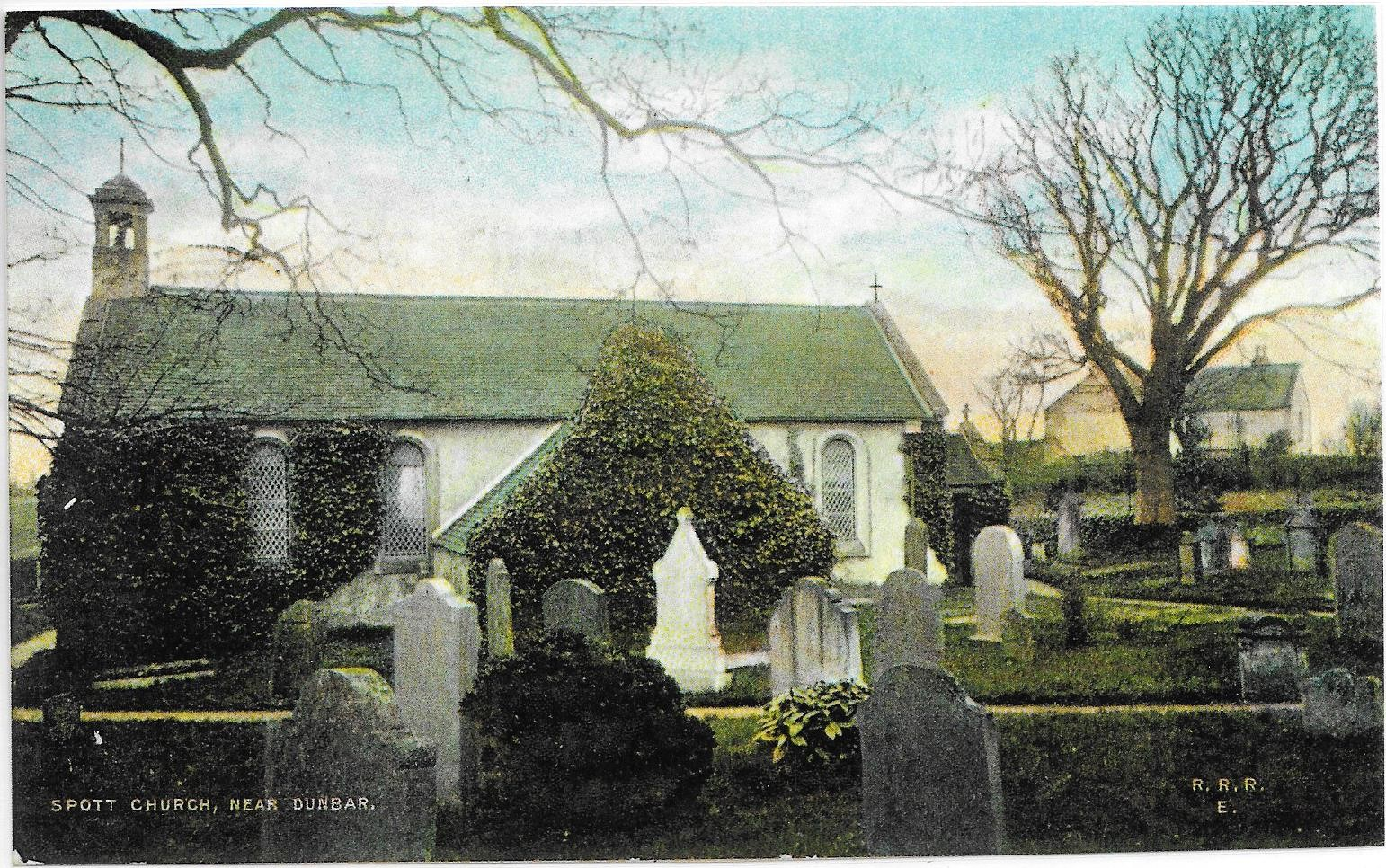 1907 photo of Spott church.jpg